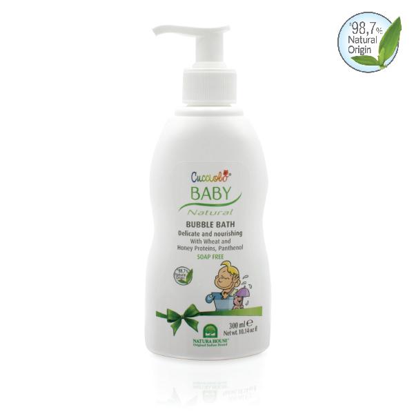 Unilife Healthcare Baby Cucciolo